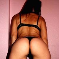 537-Daniela