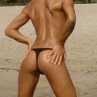 Claudia aus Italien