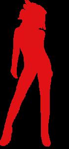 Jobs - Eroscenter Waiblingen